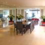 Sukhumvit 61, Ekamai, Thailand, 5 Bedrooms Bedrooms, ,5 BathroomsBathrooms,Condo,For Sale,Baan Ananda,6493